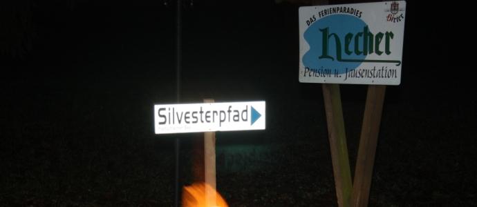 """Erlebnis Haus Spiess - Maltschacher See - """"Glühend-Heiß"""""""