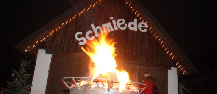 Erlebnis Haus Spiess - Maltschacher See - Feiern und Schlemmen